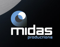 MIDAS PRODUCTIONS